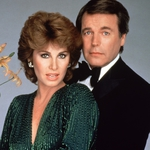 "Image for the Film programme ""Hart to Hart: Crimes of the Hart"""