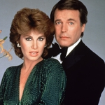 "Image for the Film programme ""Hart to Hart: Hart to Hart Returns"""