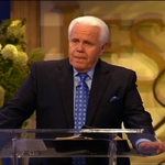 "Image for the Religious programme ""Jesse DuPlantis"""