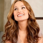 "Image for the Cookery programme ""Giada in Paradise"""