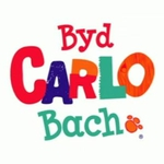 "Image for the Documentary programme ""Byd Carlo Bach"""