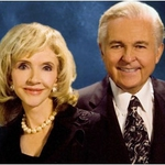 "Image for the Religious programme ""Jack Van-Impe Presents"""