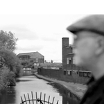 "Image for the Documentary programme ""Postcards:Luv'in the Black Country"""
