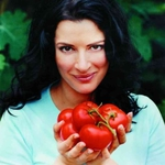 "Image for the Cookery programme ""Forever Summer with Nigella"""