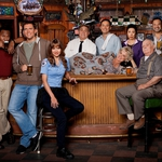 "Image for the Drama programme ""Sullivan and Son"""