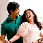 "Image for the Film programme ""Hasee Toh Phasee"""