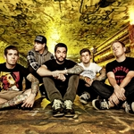 "Image for the Music programme ""Kerrang! Meets a Day to Remember"""
