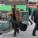 "Image for the Film programme ""Inside Llewyn Davis"""