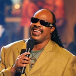 "Image for the Music programme ""A-nis: Stevie Wonder"""