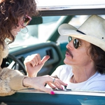 "Image for the Film programme ""Dallas Buyers Club"""