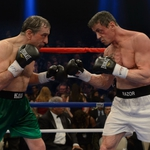 "Image for the Film programme ""Grudge Match"""