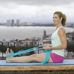 "Image for the Documentary programme ""Pilates - From the Inside Out"""
