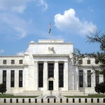"Image for the Business and Finance programme ""Inside the US Federal Reserve"""
