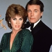 Image for Hart to Hart: Secrets of the Hart