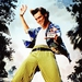 Image for Ace Ventura: Pet Detective