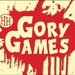 Image for HH: Gory Games Play Along