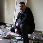 "Image for the Documentary programme ""Britain's Benefit Tenants"""