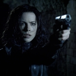"Image for the Film programme ""Underworld"""