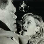 "Image for the Film programme ""Doomwatch"""