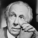 "Image for the Special Interest programme ""Frank Lloyd Wright"""
