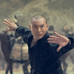 "Image for the Film programme ""Kung Fu Killer"""