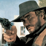 "Image for the Film programme ""Don't Wait, Django... Shoot!"""
