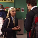 "Image for the Film programme ""Legally Blondes"""