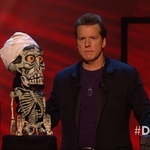 "Image for the Comedy programme ""Jeff Dunham Live"""