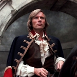 "Image for the Film programme ""Captain Kronos - Vampire Hunter"""