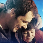"Image for the Film programme ""Christmas Miracle"""
