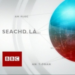 "Image for the Entertainment programme ""Seachd Là"""