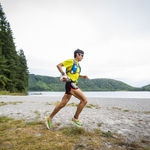 "Image for the Sport programme ""Tarawera Ultra Marathon"""
