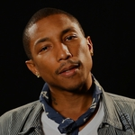 "Image for the Music programme ""Pharrell Williams: My Story"""