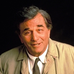 "Image for the Film programme ""Columbo"""
