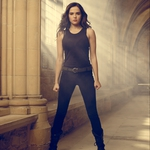 "Image for the Film programme ""The Vampire Academy"""