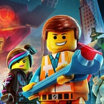 "Image for the Film programme ""The Lego Movie"""