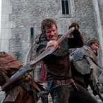 "Image for the Film programme ""Ironclad: Battle for Blood"""