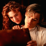 "Image for the Film programme ""Titanic"""