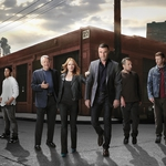 "Image for the Drama programme ""Ray Donovan"""