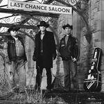 "Image for the Documentary programme ""Last Chance Saloon"""