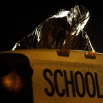 "Image for the Film programme ""Jeepers Creepers"""