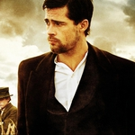 "Image for the Film programme ""Jesse James"""
