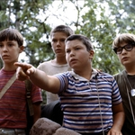 "Image for the Film programme ""Stand by Me"""