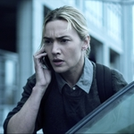 "Image for the Film programme ""Contagion"""