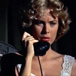 "Image for the Film programme ""Dial M for Murder"""