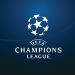 "Image for the Sport programme ""Champions League Weekly"""