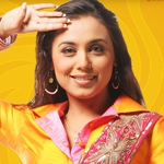 "Image for the Film programme ""Bunty Aur Babli"""