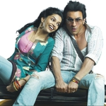 "Image for the Film programme ""Love Aaj Kal"""