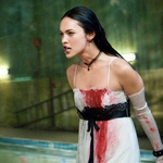 "Image for the Film programme ""Jennifer's Body"""