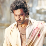 "Image for the Film programme ""Agneepath"""